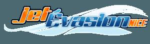 Jet Evasion